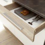 Kleine Komplettküche Komplettküche Kaufen Teppich Küchekomplettküche Mit Elektrogeräten Miele Komplettküche Küche Komplettküche