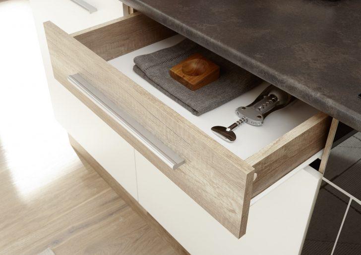 Medium Size of Kleine Komplettküche Komplettküche Kaufen Teppich Küchekomplettküche Mit Elektrogeräten Miele Komplettküche Küche Komplettküche