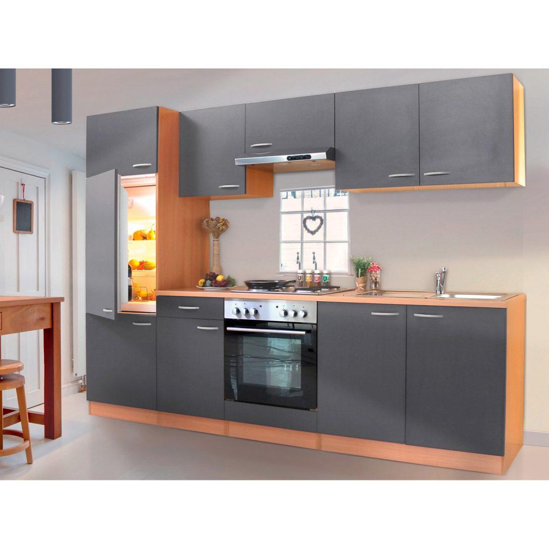 Large Size of Kleine Komplettküche Komplettküche Mit Geräten Komplettküche Billig Komplettküche Mit Geräten Günstig Küche Einbauküche Ohne Kühlschrank