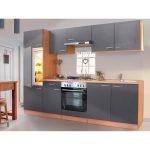 Kleine Komplettküche Komplettküche Mit Geräten Komplettküche Billig Komplettküche Mit Geräten Günstig Küche Einbauküche Ohne Kühlschrank