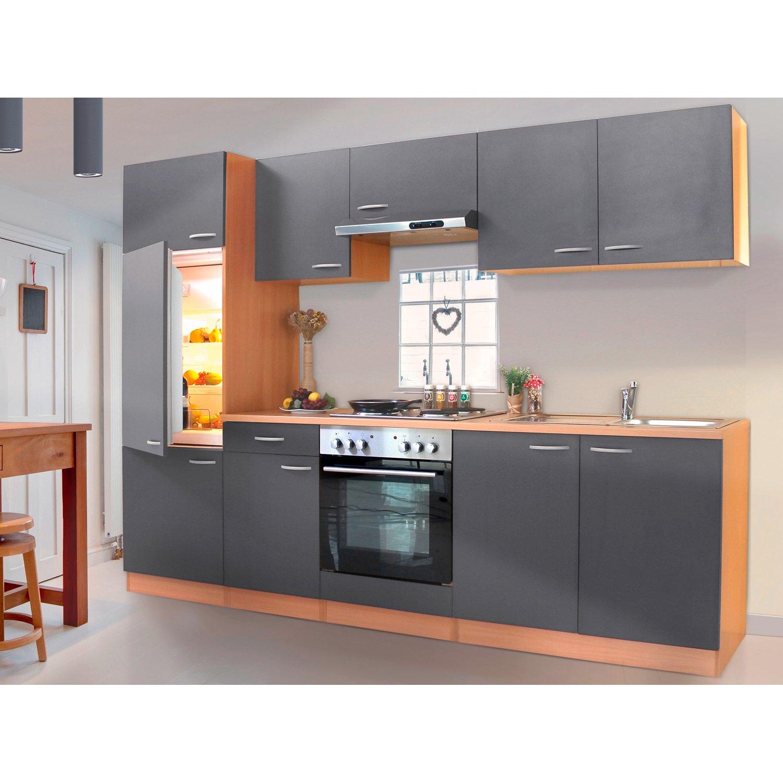 Full Size of Kleine Komplettküche Komplettküche Mit Geräten Komplettküche Billig Komplettküche Mit Geräten Günstig Küche Einbauküche Ohne Kühlschrank