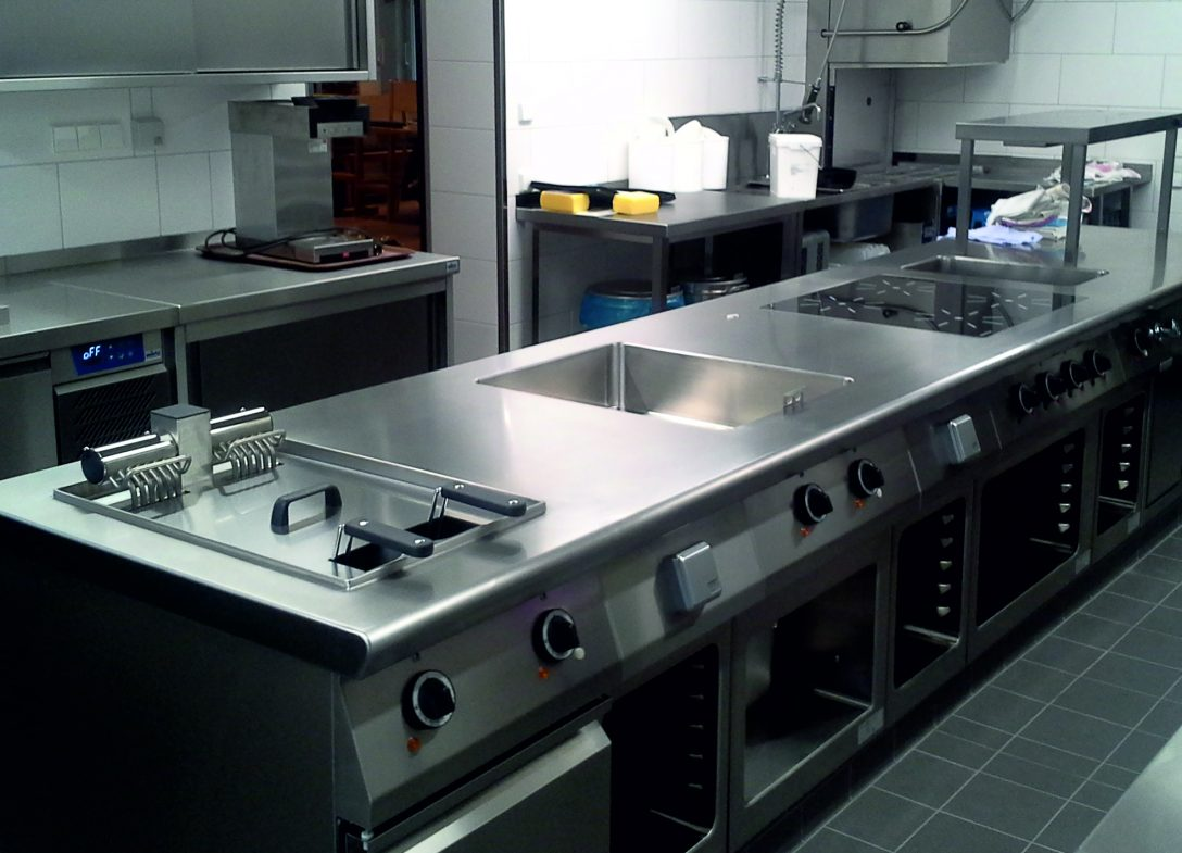 Large Size of Kleine Komplettküche Komplettküche Mit Geräten Miele Komplettküche Komplettküche Billig Küche Komplettküche