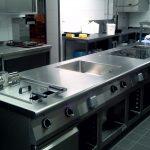 Kleine Komplettküche Komplettküche Mit Geräten Miele Komplettküche Komplettküche Billig Küche Komplettküche