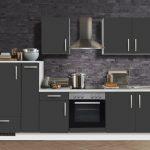 Kleine Komplettküche Respekta Küche Küchenzeile Küchenblock Einbauküche Komplettküche Weiß 320 Cm Miele Komplettküche Willhaben Komplettküche Küche Komplettküche