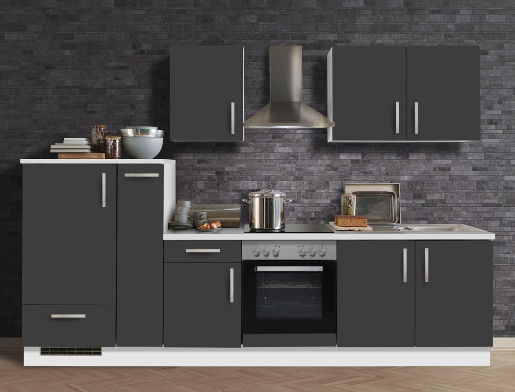 Full Size of Kleine Komplettküche Respekta Küche Küchenzeile Küchenblock Einbauküche Komplettküche Weiß 320 Cm Miele Komplettküche Willhaben Komplettküche Küche Komplettküche