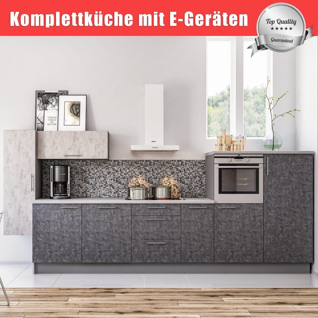 Large Size of Kleine Komplettküche Respekta Küche Küchenzeile Küchenblock Einbauküche Komplettküche Weiß 320 Cm Willhaben Komplettküche Günstige Komplettküche Küche Komplettküche