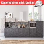 Kleine Komplettküche Respekta Küche Küchenzeile Küchenblock Einbauküche Komplettküche Weiß 320 Cm Willhaben Komplettküche Günstige Komplettküche Küche Komplettküche