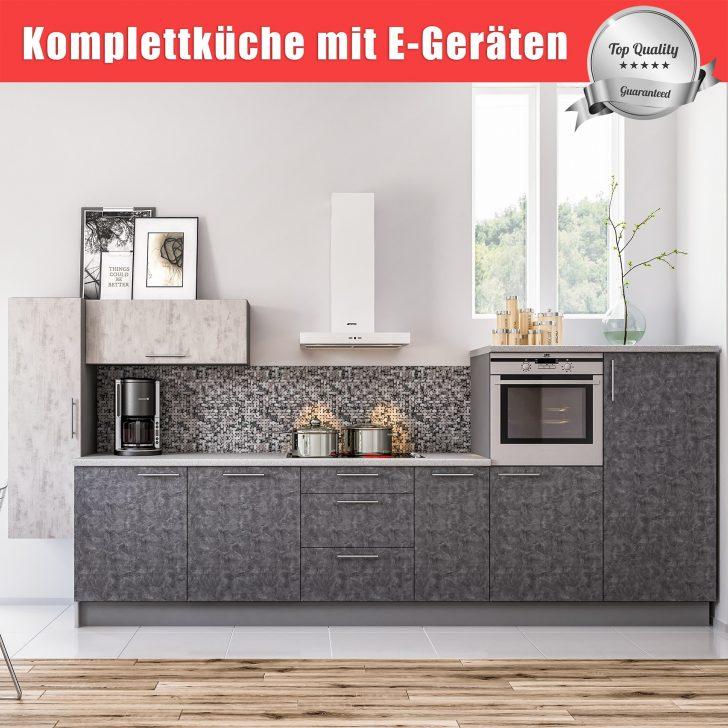 Medium Size of Kleine Komplettküche Respekta Küche Küchenzeile Küchenblock Einbauküche Komplettküche Weiß 320 Cm Willhaben Komplettküche Günstige Komplettküche Küche Komplettküche