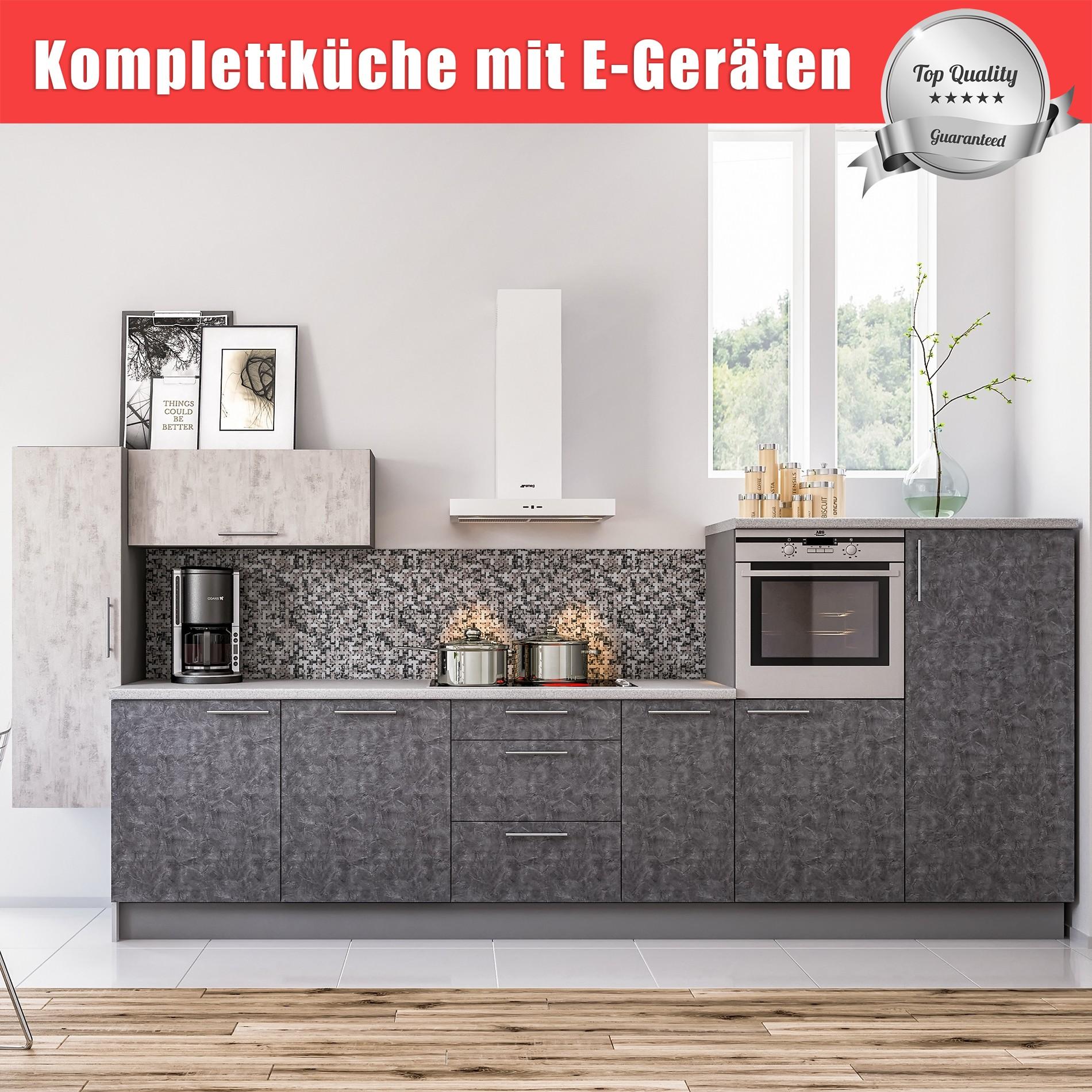 Full Size of Kleine Komplettküche Respekta Küche Küchenzeile Küchenblock Einbauküche Komplettküche Weiß 320 Cm Willhaben Komplettküche Günstige Komplettküche Küche Komplettküche