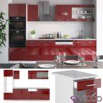 Kleine Komplettküche Teppich Küchekomplettküche Mit Elektrogeräten Komplettküche Mit Geräten Günstig Günstige Komplettküche Küche Komplettküche