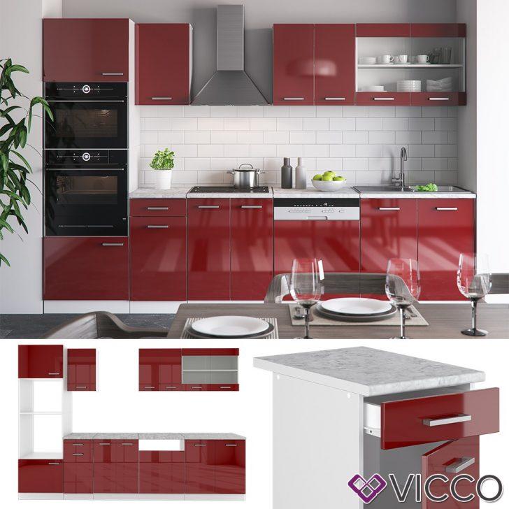 Medium Size of Kleine Komplettküche Teppich Küchekomplettküche Mit Elektrogeräten Komplettküche Mit Geräten Günstig Günstige Komplettküche Küche Komplettküche