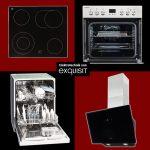 Kleine Komplettküche Willhaben Komplettküche Komplettküche Mit Geräten Günstig Komplettküche Angebot Küche Komplettküche