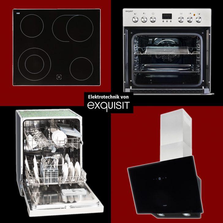 Medium Size of Kleine Komplettküche Willhaben Komplettküche Komplettküche Mit Geräten Günstig Komplettküche Angebot Küche Komplettküche
