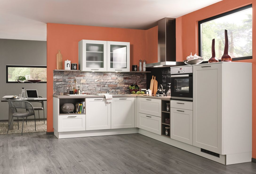 Large Size of Kleine Kreidetafel Für Küche Tafel Küche Kreide Kleine Kreidetafel Küche Kreidetafel In Der Küche Küche Kreidetafel Küche