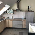 Kleine L Küche Mit Elektrogeräten L Küchen Komplett Mit Elektrogeräten Günstig L Küche Ohne Elektrogeräte L Küche Mit Elektrogeräten Günstig Küche L Küche Mit Elektrogeräten