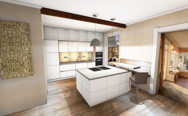Medium Size of Kleine Schmale Küche Einrichten Schöner Wohnen Küche Einrichten Kleine Küche Einrichten Gofeminin Dunkle Küche Einrichten Küche Küche Einrichten