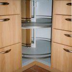 Schreinerküche Küche Kleine Schreinerküche Kosten Für Schreinerküche Schreinerküche Gebraucht Schreinerküche Ebay Kleinanzeigen
