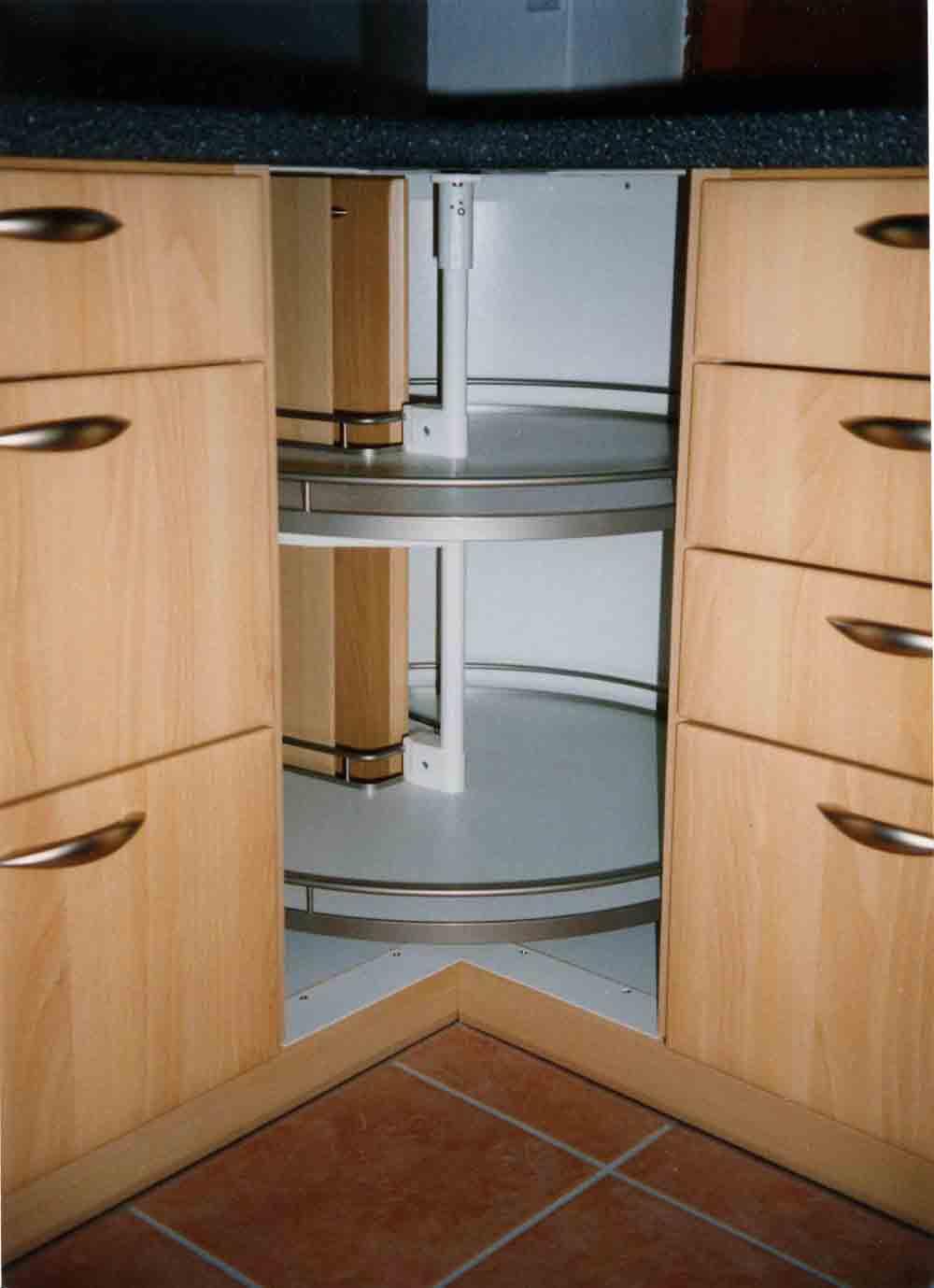 Full Size of Kleine Schreinerküche Kosten Für Schreinerküche Schreinerküche Gebraucht Schreinerküche Ebay Kleinanzeigen Küche Schreinerküche