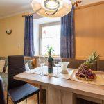 Sitzecke Küche Küche Kleine Sitzecke Küche Sitzecke Küche Günstig Sitzecke Küche Höffner Sitzecke Küche Roller