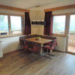 Sitzecke Küche Küche Kleine Sitzecke Küche Sitzecke Küche Selber Bauen Sitzecke Küche Mit Stauraum Sitzecke Küche Landhaus