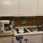 Kleine Wohnung Mit Einbauküche Kleine Einbauküche Ebay Kleinanzeigen Einbauküche Für Kleine Küche Wie Viel Kostet Eine Kleine Einbauküche Küche Kleine Einbauküche