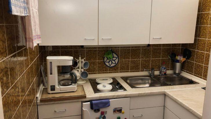 Medium Size of Kleine Wohnung Mit Einbauküche Kleine Einbauküche Ebay Kleinanzeigen Einbauküche Für Kleine Küche Wie Viel Kostet Eine Kleine Einbauküche Küche Kleine Einbauküche