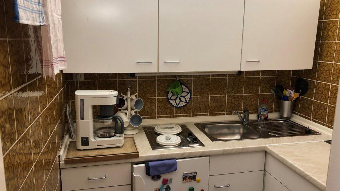 Large Size of Kleine Wohnung Mit Einbauküche Kleine Einbauküche Ebay Kleinanzeigen Einbauküche Für Kleine Küche Wie Viel Kostet Eine Kleine Einbauküche Küche Kleine Einbauküche