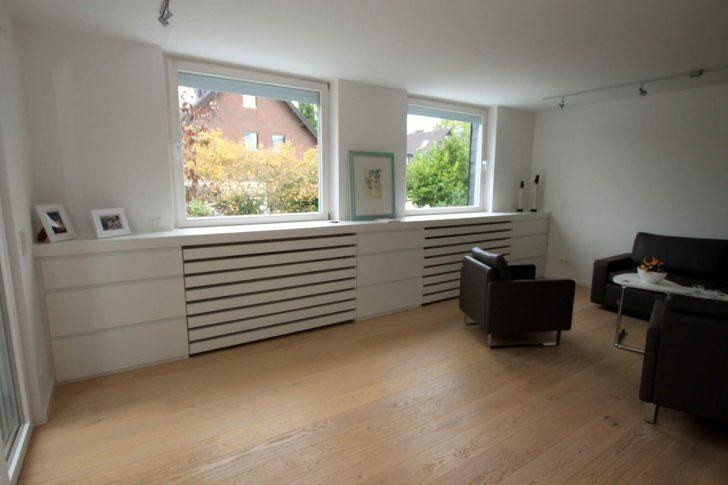Medium Size of Kleine Wohnzimmer Kommode Moderne Wohnzimmer Kommode Wohnzimmer Kommode Dekorieren Wohnzimmer Kommode Weiss Wohnzimmer Wohnzimmer Kommode