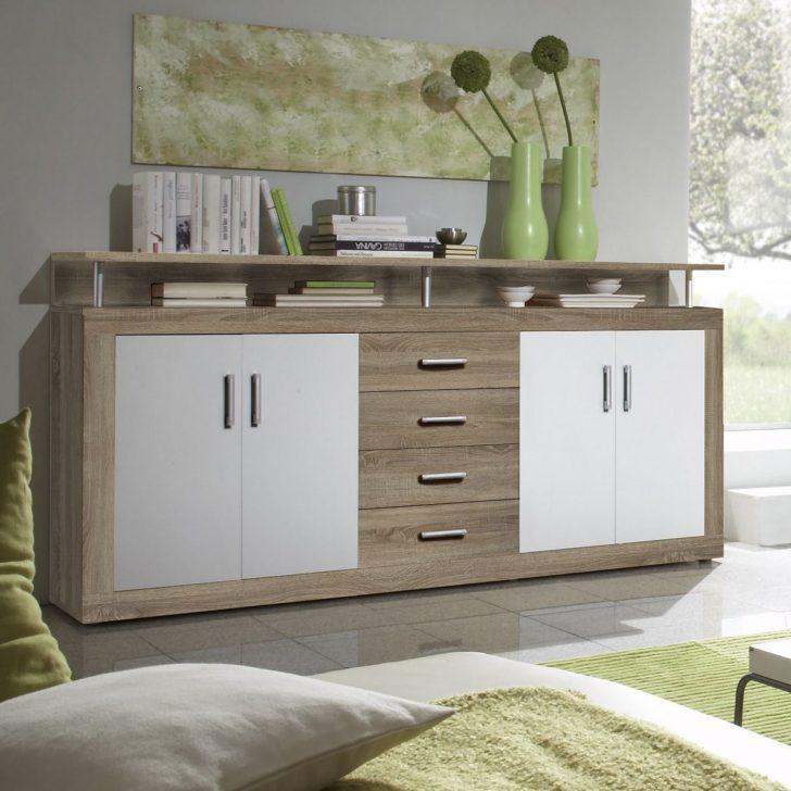 Medium Size of Wohnzimmer Kommode Weiß Sideboard Juno Wohnzimmer Kommode Sonoma Eiche Und Weiß Inspirierend Wohnzimmer Wohnzimmer Kommode
