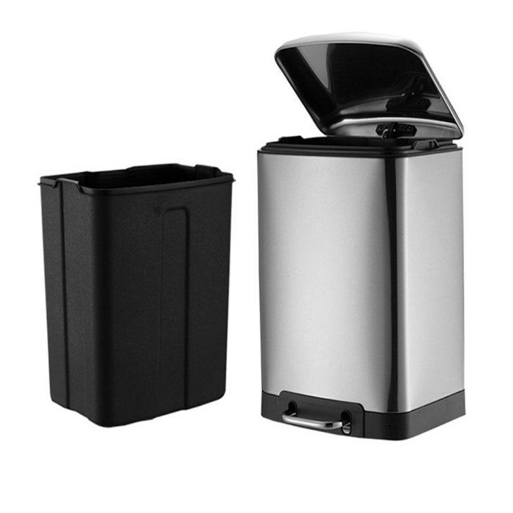 Medium Size of Kleiner Abfalleimer Küche Abfalleimer Küche Spüle Abfalleimer Küche Unterbau Abfalleimer Küche System Küche Abfalleimer Küche