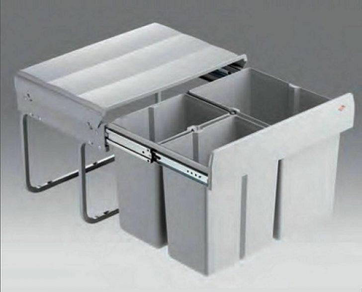 Medium Size of Kleiner Abfalleimer Küche Einbau Abfalleimer Küche Amazon Design Abfalleimer Küche Abfalleimer Küche Schmal Küche Abfalleimer Küche