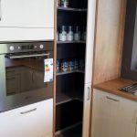 Thumbnail Size of Kleiner Eckschrank Küche Eckschrank Küche Karussell Eckschrank Küche Rondell Eckschrank Küche Weiß Hochglanz Küche Eckschrank Küche