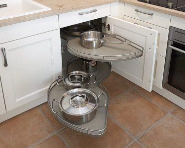 Eckschrank Küche Küche Kleiner Eckschrank Küche Eckschrank Küche Nobilia Eckschrank Küche Rondell Korpus Eckschrank Küche