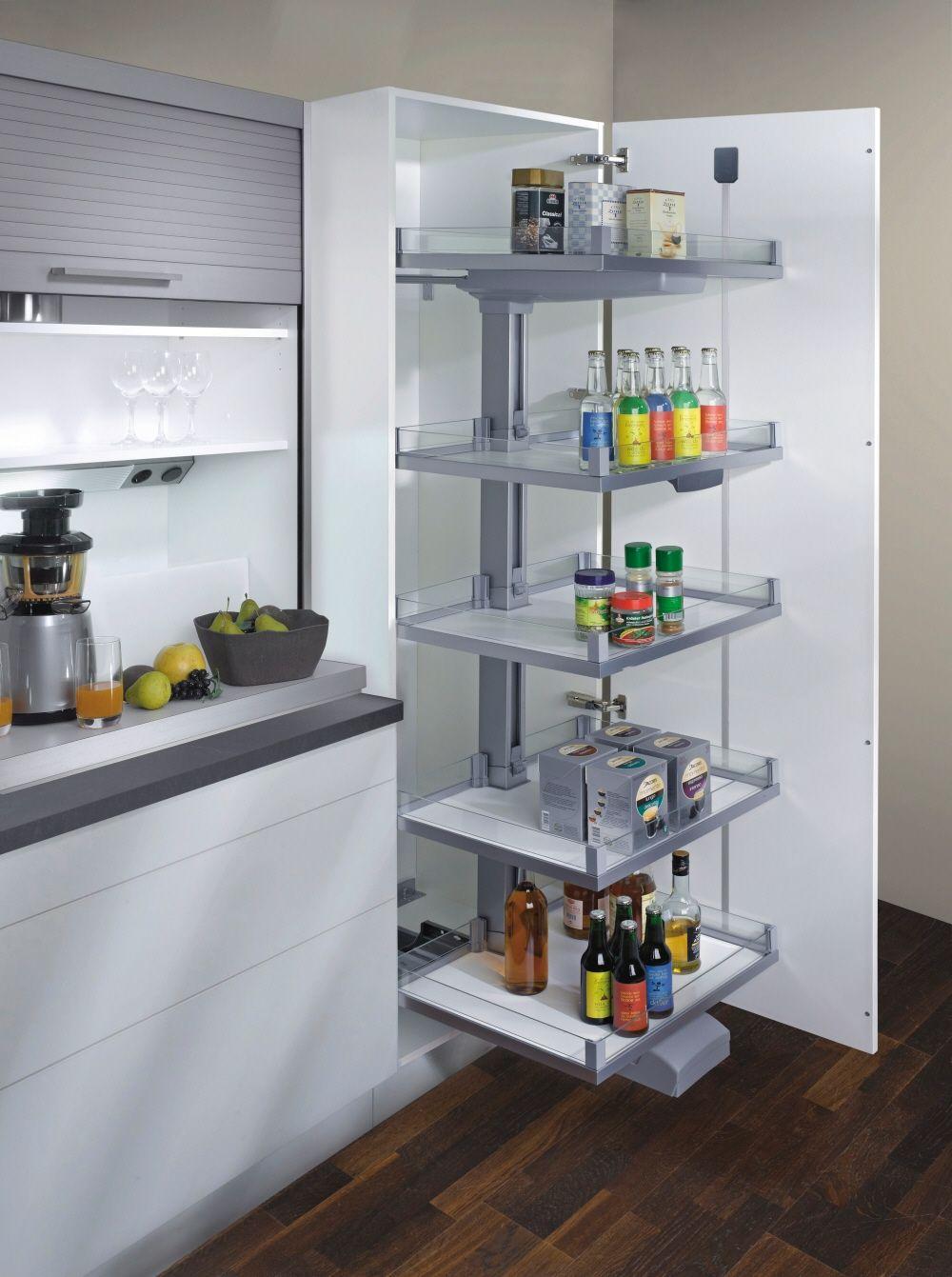 Full Size of Kleiner Eckschrank Küche Eckschrank Küche Schwenkauszug Ikea Eckschrank Küche Oben Eckschrank Küche Gebraucht Küche Eckschrank Küche