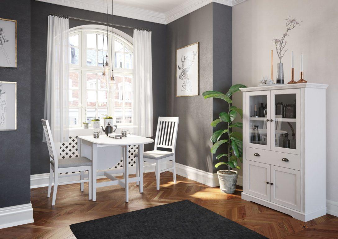 Large Size of Kleiner Klapptisch Küche Schmaler Klapptisch Küche Klapptisch Küche Wand Klapptisch Küche Selber Bauen Küche Klapptisch Küche