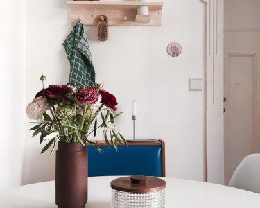 Holzregal Küche Küche Kleines Holzregal Küche Regal Auszug Küche Küche Regal Für Gewürze Holzregal Küche Weiß