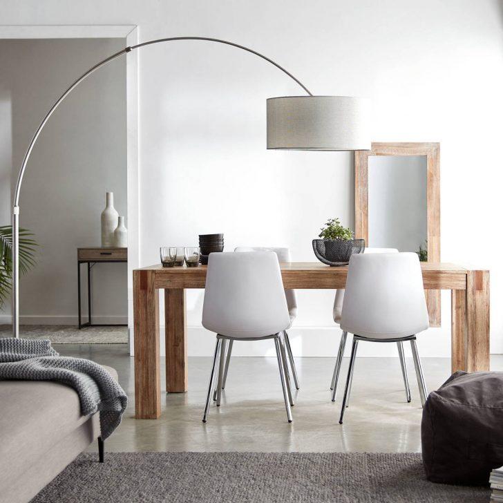 Medium Size of Kleines Wohnzimmer Einrichten Sofa Couch Für Kleines Wohnzimmer Welches Sofa Für Kleines Wohnzimmer Anordnung Sofa Kleines Wohnzimmer Wohnzimmer Sofa Kleines Wohnzimmer