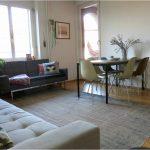 Ikea Kleine Räume Inspirierend Den Edel Sofas Für Kleine Wohnzimmer überlegung ? Elearningstrategy Wohnzimmer Sofa Kleines Wohnzimmer