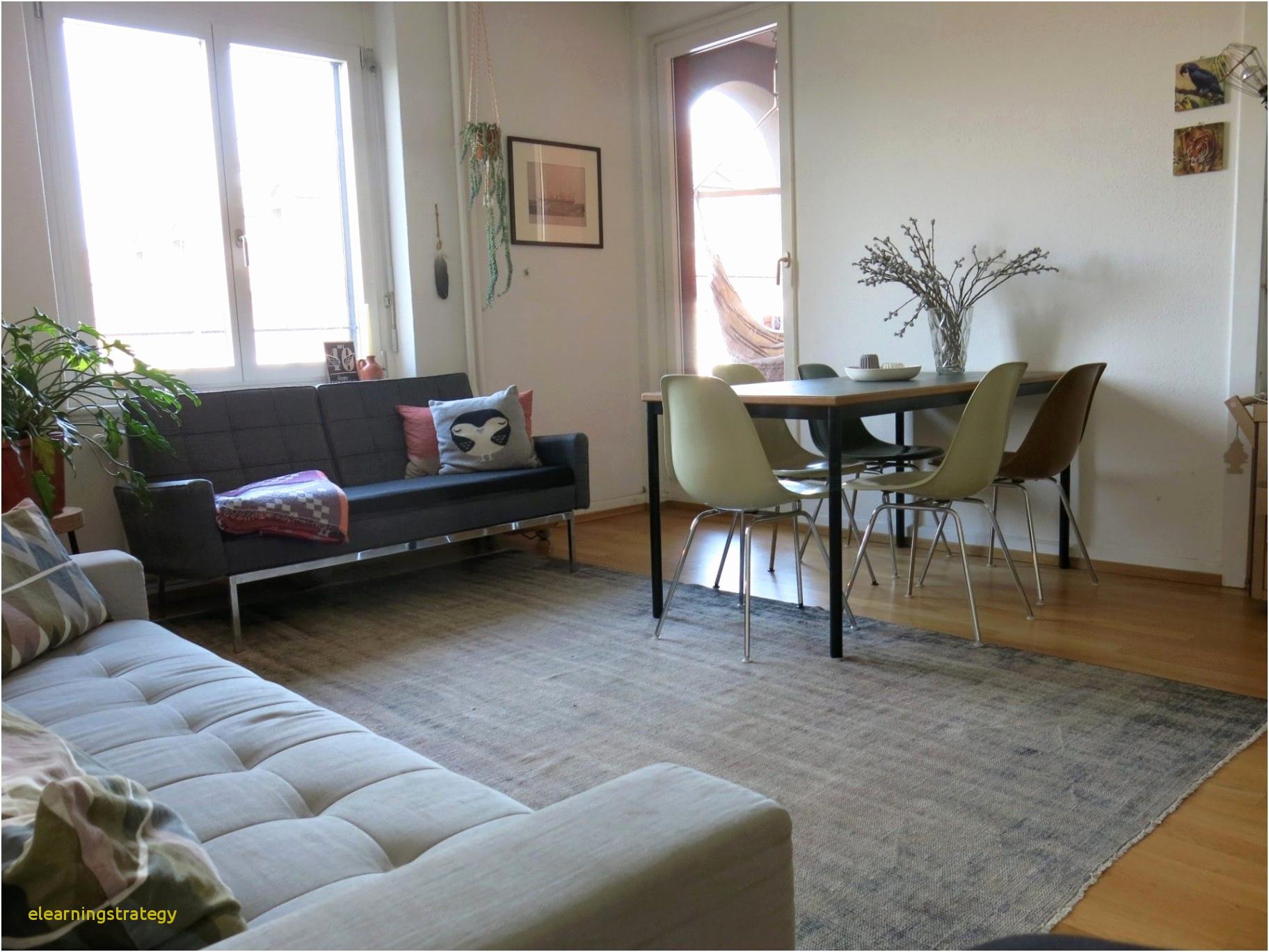 Full Size of Ikea Kleine Räume Inspirierend Den Edel Sofas Für Kleine Wohnzimmer überlegung ? Elearningstrategy Wohnzimmer Sofa Kleines Wohnzimmer