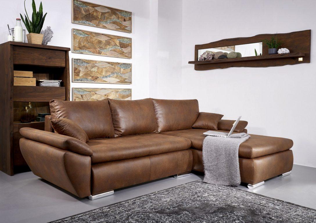 Large Size of Wie Dekorieren Ein Wohnzimmer Mit Einem Roten Sofa überraschend   Wohnideen Kleines Wohnzimmer Wohnzimmer Sofa Kleines Wohnzimmer