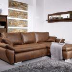 Wie Dekorieren Ein Wohnzimmer Mit Einem Roten Sofa überraschend   Wohnideen Kleines Wohnzimmer Wohnzimmer Sofa Kleines Wohnzimmer