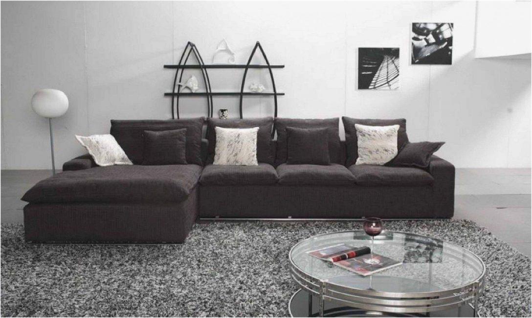 Large Size of Kleines Wohnzimmer Mit Big Sofa Couch Für Kleines Wohnzimmer Sofas Für Kleines Wohnzimmer Leder Sofa Kleines Wohnzimmer Wohnzimmer Sofa Kleines Wohnzimmer