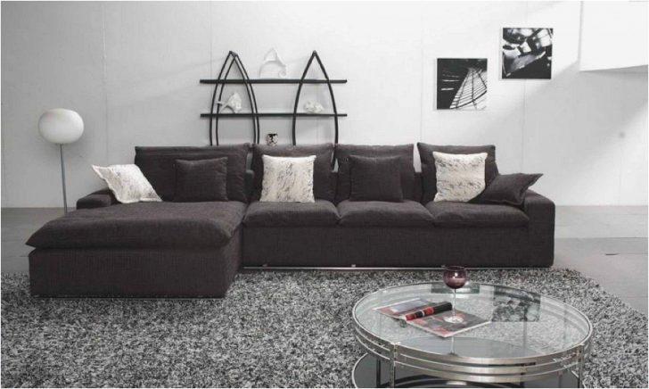 Medium Size of Kleines Wohnzimmer Mit Big Sofa Couch Für Kleines Wohnzimmer Sofas Für Kleines Wohnzimmer Leder Sofa Kleines Wohnzimmer Wohnzimmer Sofa Kleines Wohnzimmer