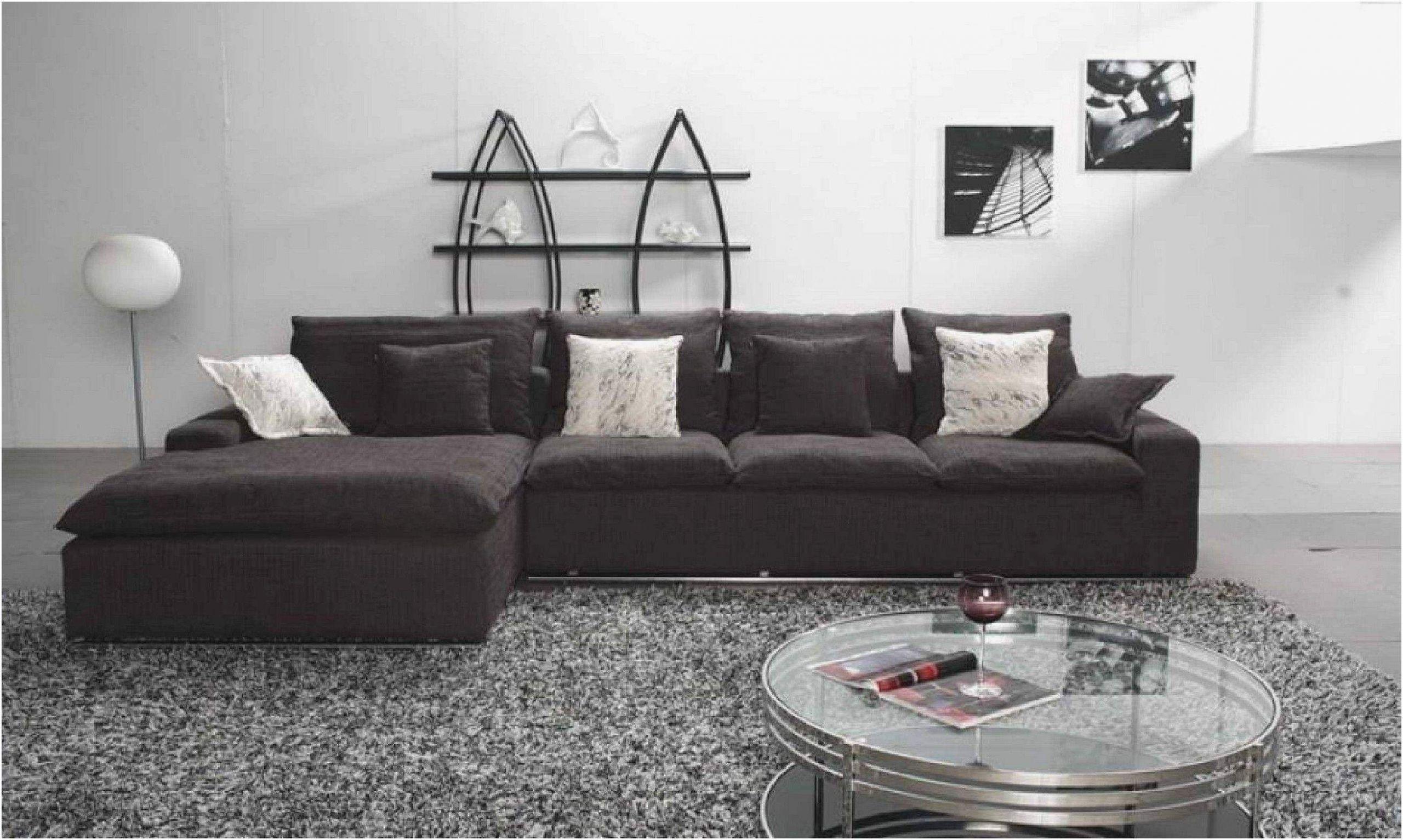 Full Size of Kleines Wohnzimmer Mit Big Sofa Couch Für Kleines Wohnzimmer Sofas Für Kleines Wohnzimmer Leder Sofa Kleines Wohnzimmer Wohnzimmer Sofa Kleines Wohnzimmer