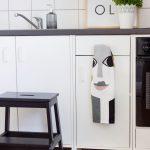 Kleines Wohnzimmer Mit Küche Einrichten Küche Einrichten Spiele Minecraft Küche Einrichten Küche Einrichten Wandfarbe Küche Küche Einrichten