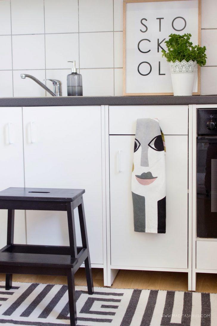 Medium Size of Kleines Wohnzimmer Mit Küche Einrichten Küche Einrichten Spiele Minecraft Küche Einrichten Küche Einrichten Wandfarbe Küche Küche Einrichten