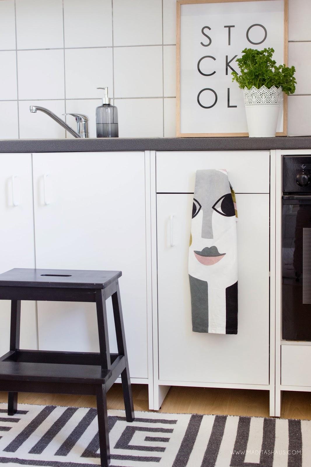 Full Size of Kleines Wohnzimmer Mit Küche Einrichten Küche Einrichten Spiele Minecraft Küche Einrichten Küche Einrichten Wandfarbe Küche Küche Einrichten