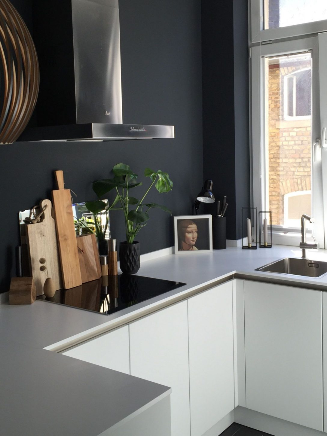 Large Size of Kleines Wohnzimmer Mit Küche Einrichten Küche Einrichten Youtube Koschere Küche Einrichten Küche Einrichten Shabby Chic Küche Küche Einrichten