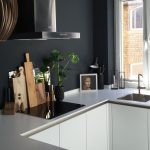 Kleines Wohnzimmer Mit Küche Einrichten Küche Einrichten Youtube Koschere Küche Einrichten Küche Einrichten Shabby Chic Küche Küche Einrichten