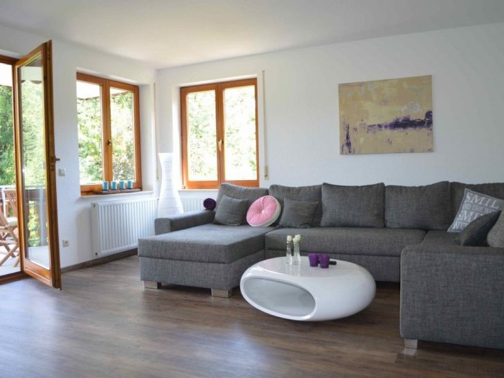Medium Size of Kleines Wohnzimmer Mit Sofa Einrichten Anordnung Sofa Kleines Wohnzimmer Welche Couch Für Kleines Wohnzimmer Kleines Wohnzimmer Welches Sofa Wohnzimmer Sofa Kleines Wohnzimmer